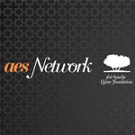 AES 2011