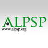 ALPSP 2011