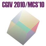CGIV 2010