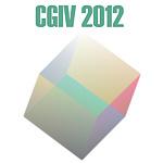 CGIV 2012