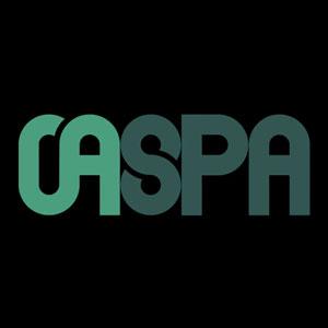 COASP 2016