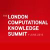 Computational Knowledge 2010