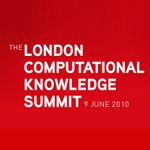 Computational Knowledge 2010