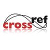CrossRef Annual Meeting 2012