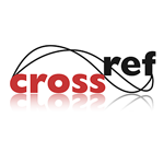 CrossRef 2012