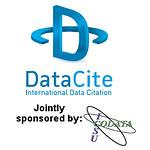 DataCite 2013