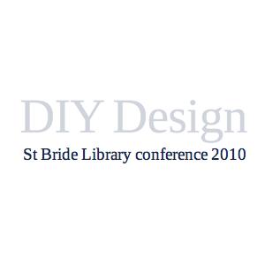 DIY Design 2010