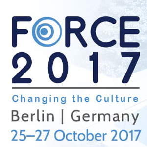 FORCE 2017