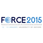 Force 2015