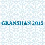 Granshan 2015