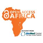 Open Access Africa 2010