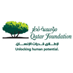Qatar Foundation 2010