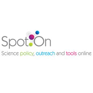 SpotOn 2016