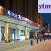 STM Innovations 2010