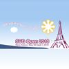 SVG Open 2010