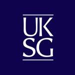 UKSG 2011