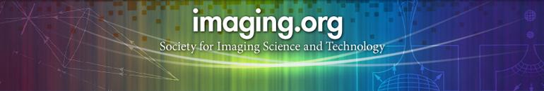 CGIV logo